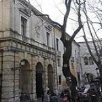 m_Esterno_palazzo del capitanio.jpg