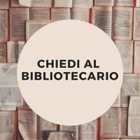 Chiedi a un bibliotecario