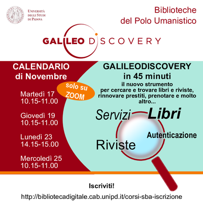 GalileoDiscovery_45minuti QUARTA PARTE