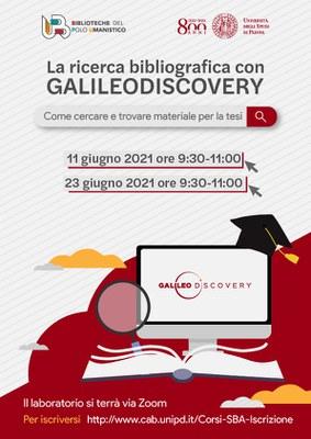 Laboratorio_GD_laureandi_Giugno